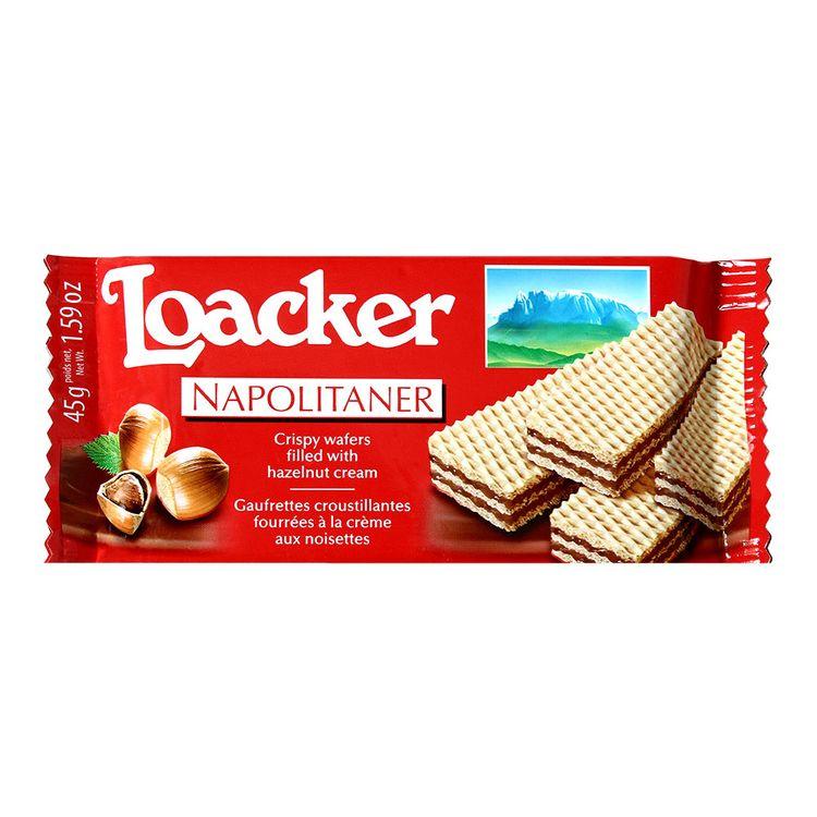 Wafers-Loacker-Napolitaner-Bolsa-45-g-1-8970