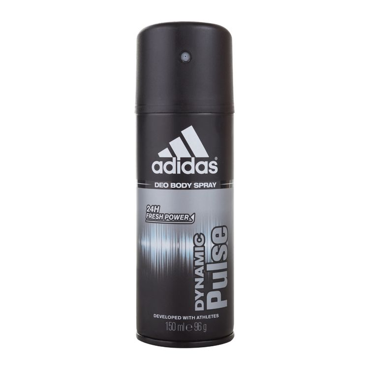 DEO-BODY-SPRAY-X-150ML-ADIDAS--DYNAMIC-ADI-BODY-SPR-DYN-X-1-43133