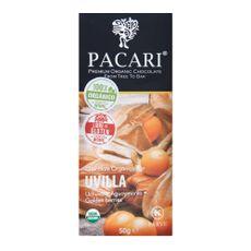 CHOCOLATE-ORGANICO-PACARI-X5--AGUAYMANTO-CHOC-PACARI-AGUAY-1-73401
