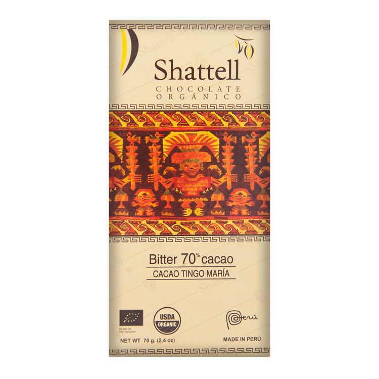 CHOCOLATE-ORGANICO-SHATTELL-70-G--BITTER-CHOC-SHATTELL-BITT-1-73406