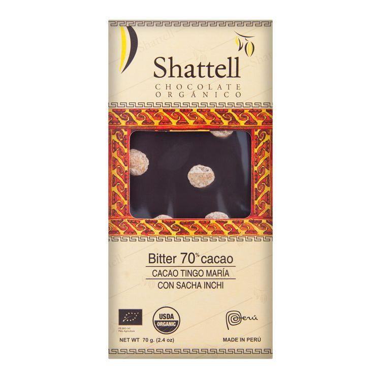 CHOCOLATE-ORGANICO-SHATTELL--SACHA-INCHI-CHOC-SHATTELL-SACH-1-73408
