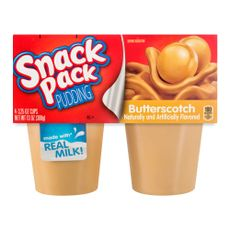 Pudin-Butterscoth-Hunt-s-Snack-Pack-4-Unid-1-9053