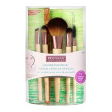 6-PIEZAS-BRUSH-SET-BRUSH-SET-6P-ECO-1-77543