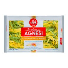 PAGLIA-E-FIENO-X250GR-AGNESI-PAGLIA-FIEN-AGNESI-1-29597