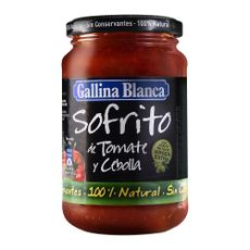 SALSA-TOMATE-CEBOLLA-350G-GALLINA-BLANCA-SALSAGALLINABLAN-1-112015