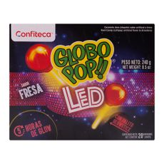 CHUPETE-SABOR-A-FRESA-GLOBO-POP-LED-CHUPETE-GP--LED-1-111909