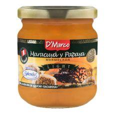 MERMELADA-DIETMARACUYA-PAPAYA-D-MARCO-MER-DMARCO-X210-1-33323