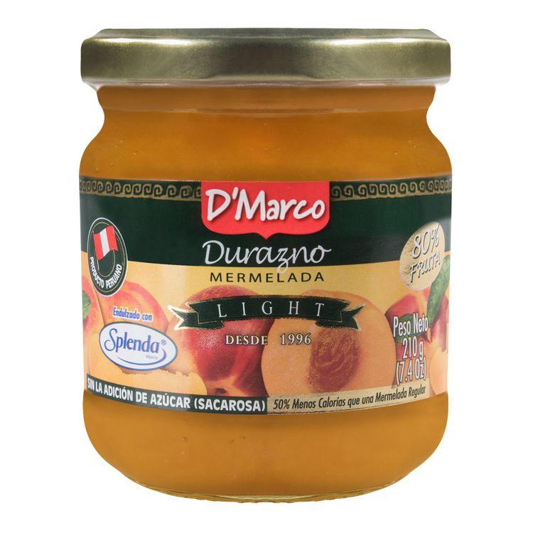 MERMELADA-DIETDURAZNO-X-210GR-D-MARCO-MER-DMARCO-X210-1-33325
