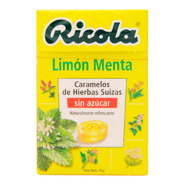 CARAM-RICOLA-LIM-MENT-SUGAR-FREE-45G-RICOLA-LIMON-MENTA-1-37253