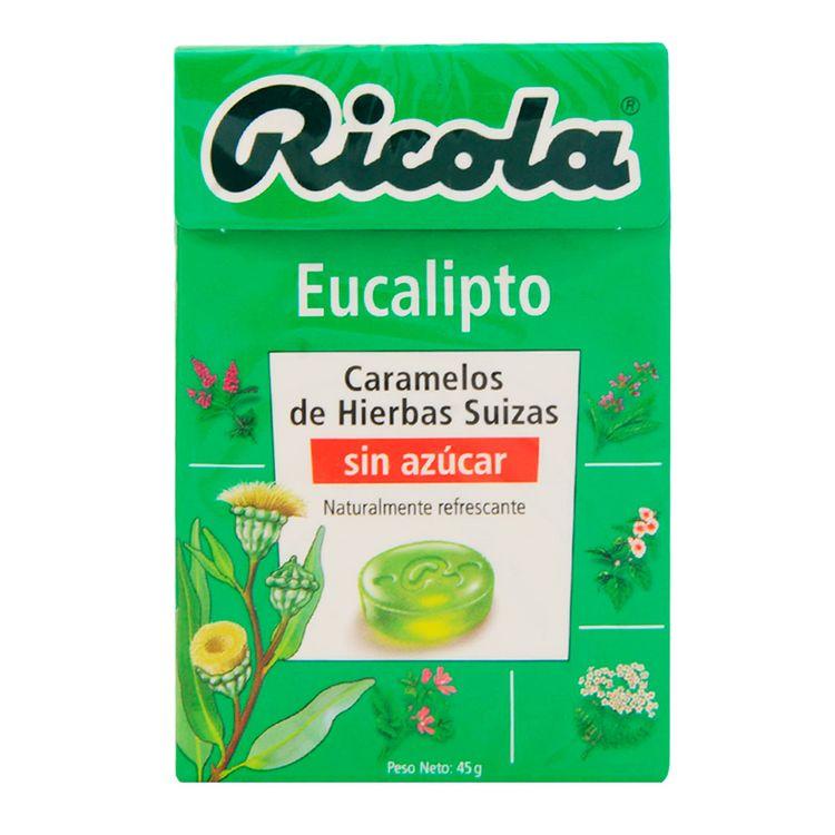 CARAM-RICOLA-EUCALIPTO-SUGAR-FREE-45G-RICOLA-EUCALIPTO-1-37254