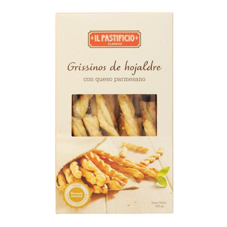 GRISSINOS-QUESO-PARMESANO-100G-IL-PASTI-GRIS-QUE-PARMESA-1-69817