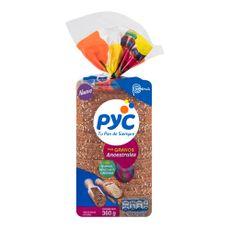 PAN-GRANOS-ANCESTRALES-PYC-360GR-PYC-GRANOS-360G-1-78614