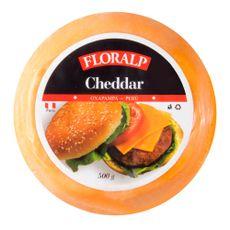 Queso-Cheddar-Floralp-molde-500-g-CHEDDAR-FLORALP-1-83392
