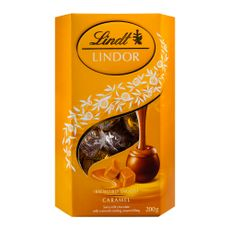 CHOCOLAT-LINDOR-CORNETCARAMEL-200G-LINDT-LINDORCORNETCARAME-1-87690