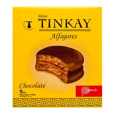 MINI-ALFAJORES-PACK-5-UN-TINK--CHOCOLATE-MINI-ALFAJORES-PAC-1-111867