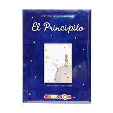El-Principito--Mundicrom--EL-PRINCIPITO-MUN--1-113079