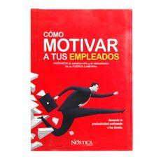 Lib-Debolsi-Como-Motivar-A-Tus-Empleados-NEGOCIO-S-JOBS-1-113412