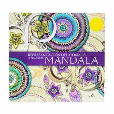 Mandalas---Representacion-Cosmos---Libsa-REPRE-COSM-1-113389