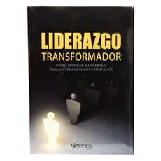 Debolsillo---Liderazgo-Transfo---Nostica-LIDER-TR-1-113414