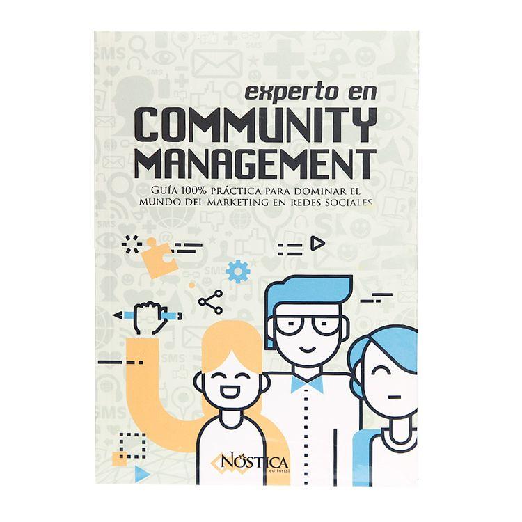 Lib-Deb-Experto-En-Community-Management-EXP-COMM-1-113392