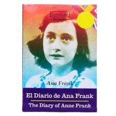 Clasico-El-Diario-De-Ana-Frank-Bilingue-EL-DIARIO-DE-ANA-F-1-113021