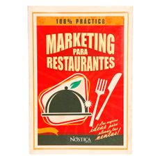 Libro-Marketing-P-Restaurantes-100-Pract-MANDALAS-TD---LIBE-1-30899