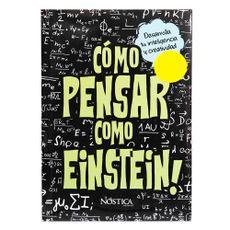 Como-Pensar-Como-Einstein-COMO-PENSAR-COMO-1-43689
