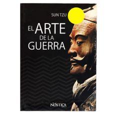 Arte-De-La-Guerra---Nost-ARTE-DE-LA-GUERRA-1-43664
