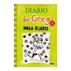 Juve-Diario-De-Greg-8-Td-Oce-JUVE-DIARIO-DE-GR-1-124540