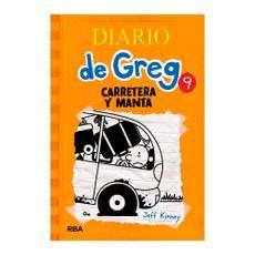 Juve-Diario-De-Greg-9-Td-Oce-JUVE-DIARIO-DE-GR-1-124541