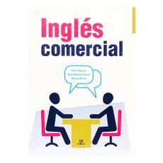 Libro-Ingles-Comercial---Libsa-LIBRO-INGLES-COMER-1-113377