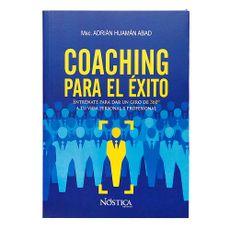 Lib-Deb-Coaching-Para-El-Exito-COACH-1-113393