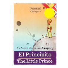 Novela-El-Principito-Bilingue-EL-PRINCIPITO-1-113020