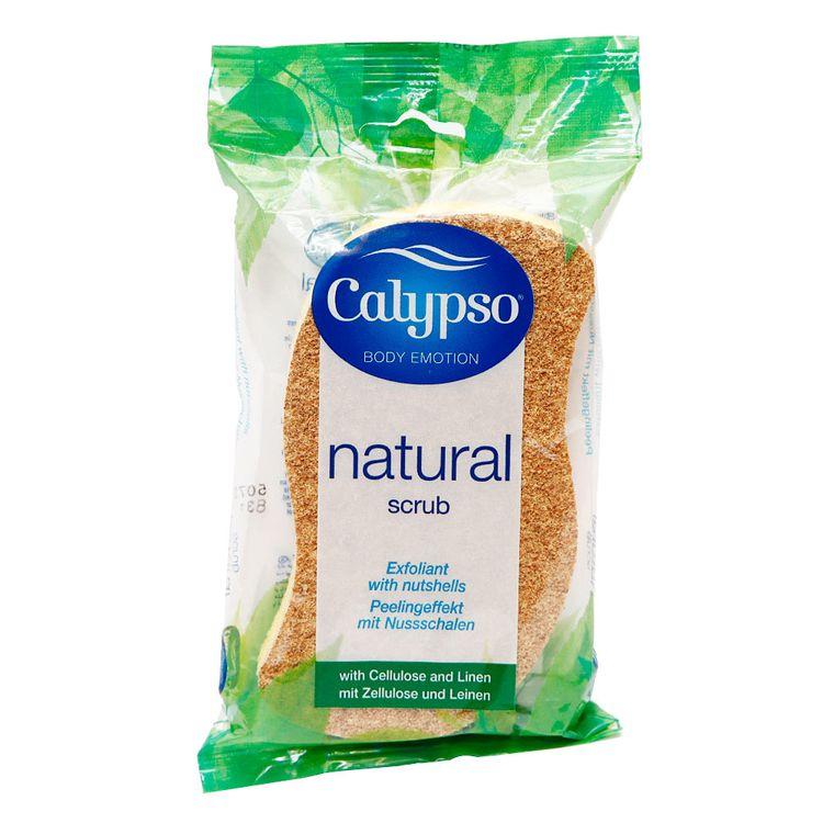 Esponja-Exfoliante-Calypso-Natural-Scrub-ESPONJA--P-CALYPS-1-86907
