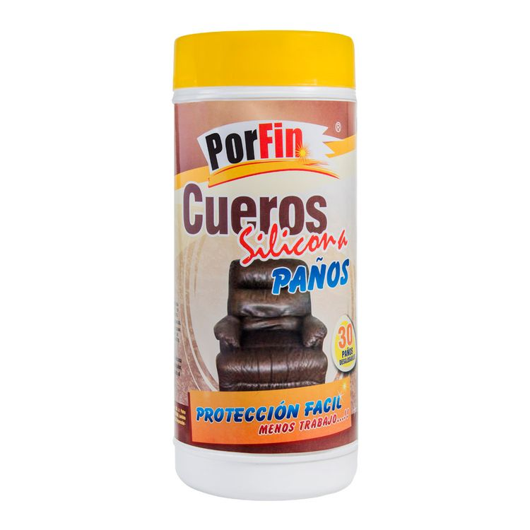 PAÑOS-HUMEDOS-SILICONA-CUEROS-X30-PORFIN-PAÑ-CUEROS-POR-FIN-1-87015