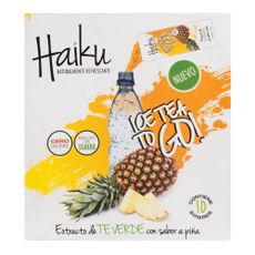 TE-VERDE-PIÑA-HAIKU-CJ-X10--SOB-HAIKU-DE-PIÑA-1-87418