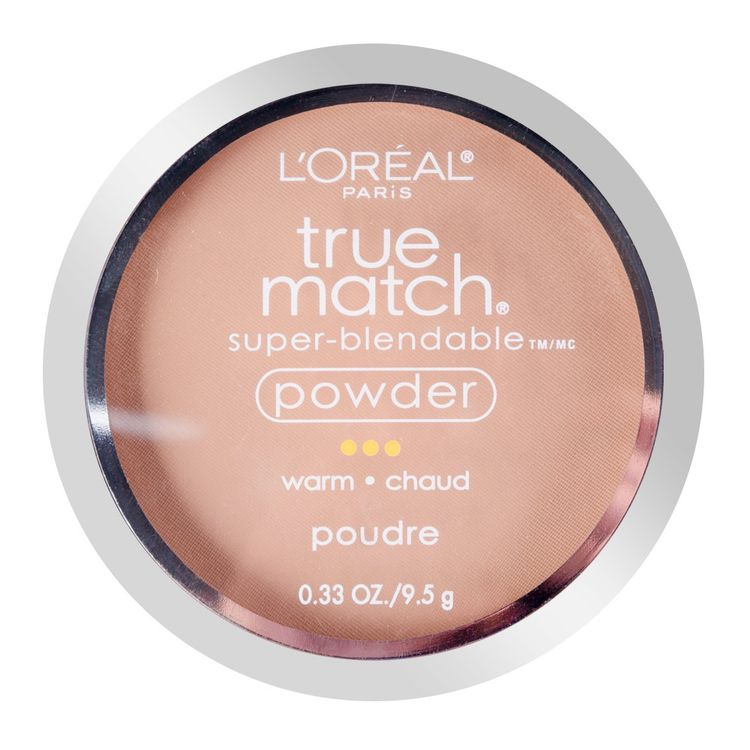 Polvo-True-Match-Sand-Beige-L-Oreal-Paris-95-g-1-87158