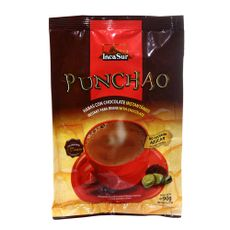 PUNCHAO-CON-CHOCOLATE-90-GR-INCA-SUR-PUNC-HAB-X-90-GR-1-112107
