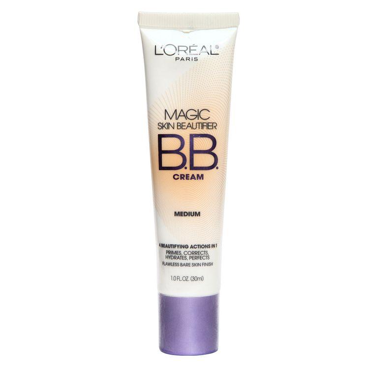 Magic-BB-Cream-L-Oreal-Paris-Medium-1-85728
