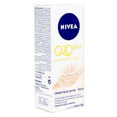 Crema-Facial-Nivea-Q10-Pote-50-ml-1-25666
