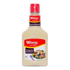 Vinagreta-Balsamica-Wong-Frasco-350-ml-1-41972