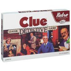 retro-clue-b2848-575921