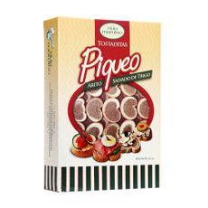 Tostaditas-Piqueo-Don-Mamino-Arito-salvado-de-Trigo-Caja-85-g-1-6487