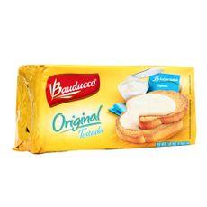 Tostadas-Bauducco-Saladas-Original-Paquete-160-g-1-40657