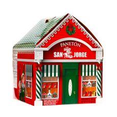 Paneton-San-Jorge-Casita-Caja-900-g--precisar-en-Notas-el-diseño-deseado--Paneton-San-Jorge-Casita-Caja-900-g-1-25021
