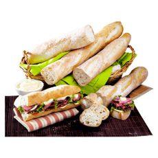 Pan-Baguette-artesanal-La-Panaderia-x-Unid-1-26368