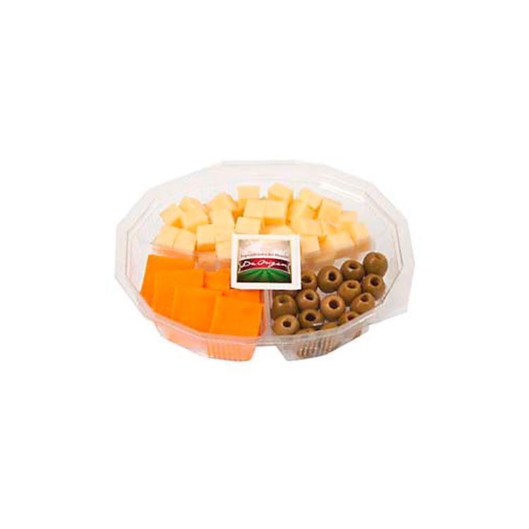 Piqueo-de-Quesos-Edam---Mimolette-De-Origen--1-6598