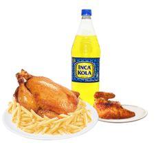 Pollo-Entero-con-Papa-Wong---Gaseosa-15-Litro---1-4-de-Pollo-1-122543