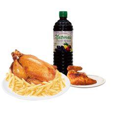 Pollo-Entero-con-Papa-Wong---Chicha-Morada-Naturale-1-Litro---1-4-de-Pollo-1-122544