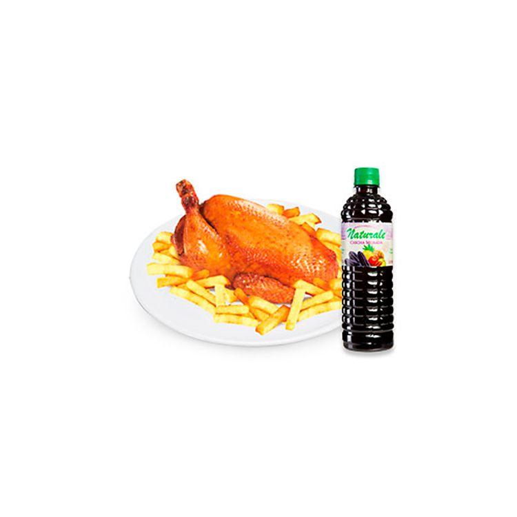 1-2-Pollo-con-Papas-Wong---Chicha-Morada-Naturale-300-ml-1-39813